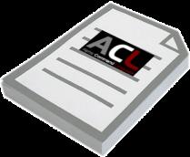 Libro_ACL_1