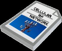 Libro_cellular_1