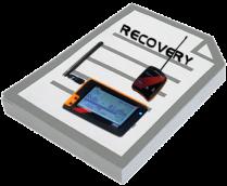 Libro_recovery_1